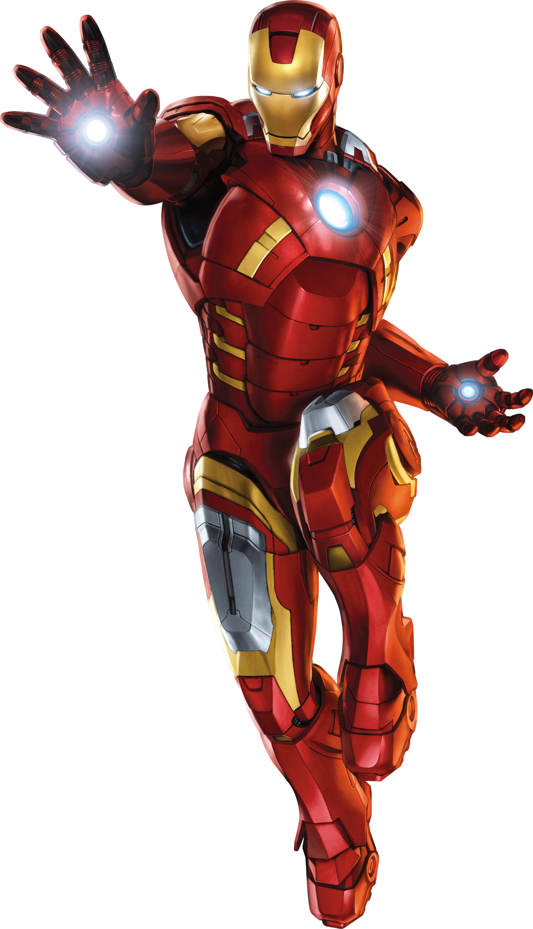 Iron man death battle fanon wiki fandom powered by wikia - Iron man 1 images ...