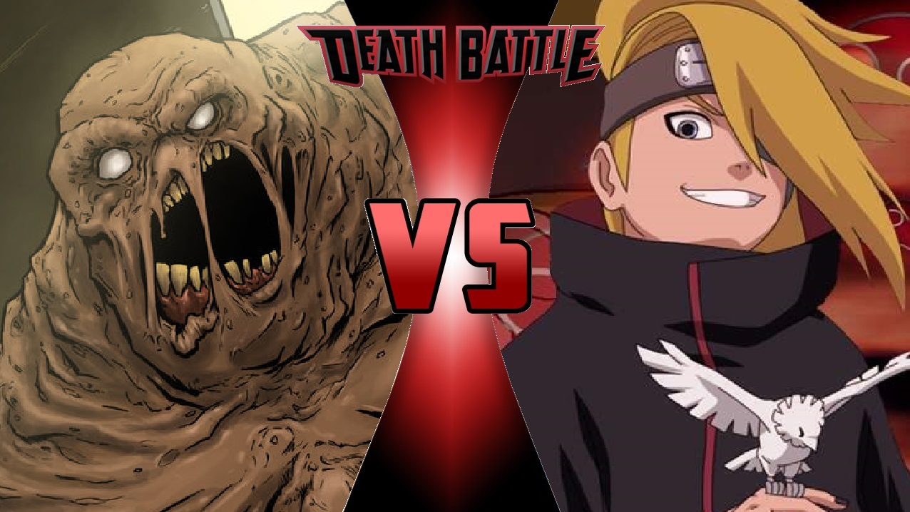 Andytrenom vs battles wiki pawg cleans house read descrip 4