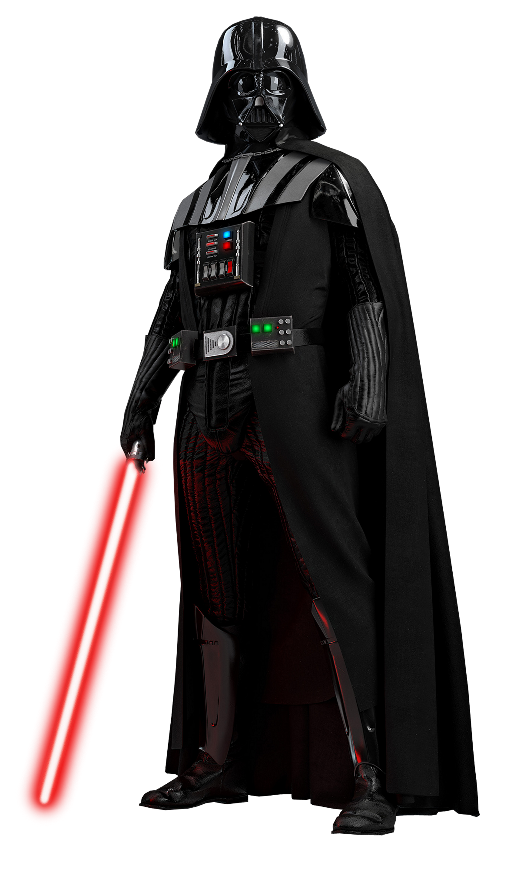 darth vader death battle fanon wiki fandom powered by. Black Bedroom Furniture Sets. Home Design Ideas