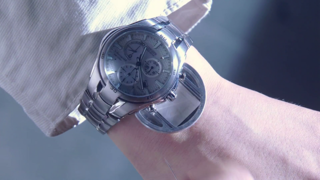 File:Watch2.png