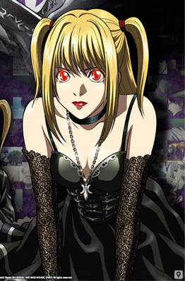 File:Misa as kira.png