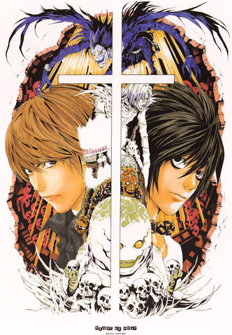 File:Death note 4.jpg