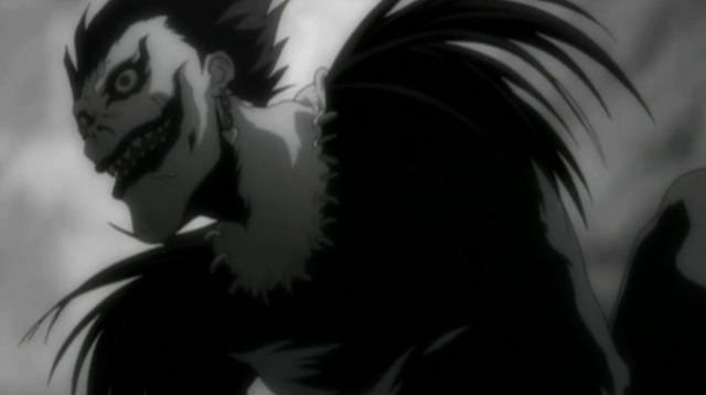 File:Episode-1-death-note-22205153-1254-702.png