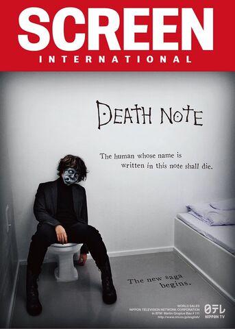 File:Death Note 2016 - Screen International.jpg