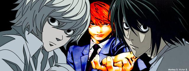 File:Death Note 22 - Monkey D. Victor $..jpg