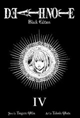 Black Edition 4