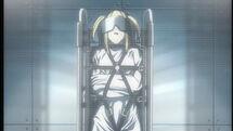Misa (interrogation)