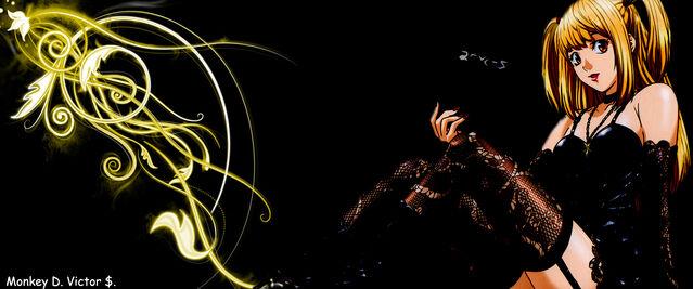 File:Death Note 5 - Monkey D. Victor $..jpg
