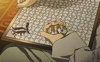 Near (L puzzle)