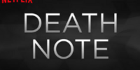 Death Note (American film)