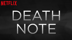 File:Netflix Death Note.png
