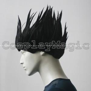File:Ryuk wig 2.jpg