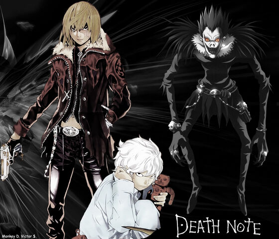 File:Death Note 29 - Monkey D. Victor $..jpg