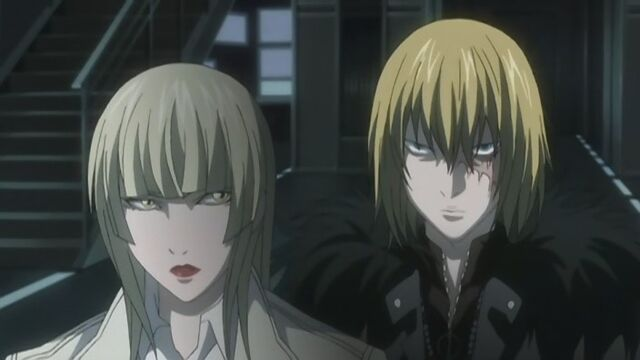 File:Mello from death note-14228.jpg