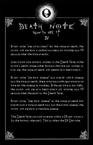 File:Deathnote-rules 4.jpg
