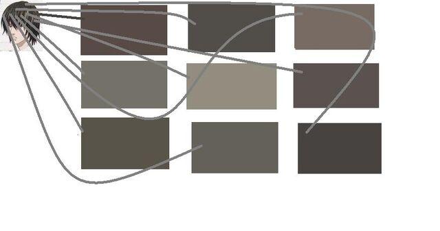 File:Matt's Hair (Color Chart).jpg