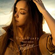 Dear Diary Fighter single