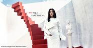 Musical Korean 2017 promo Rem 2