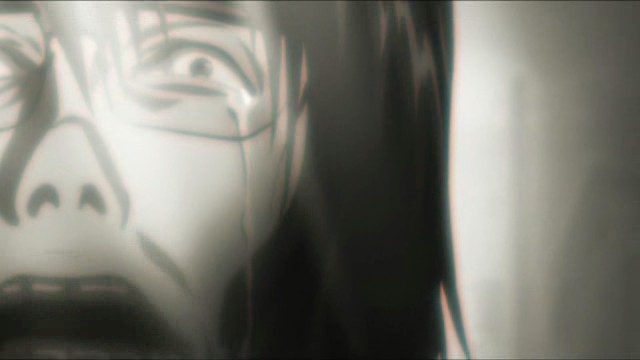 File:Misa's stalker.jpg