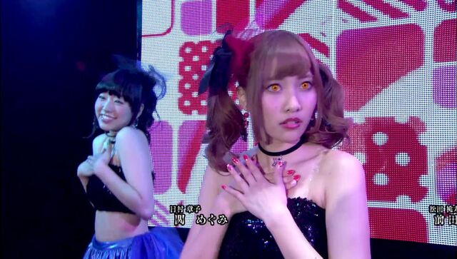 File:Ichigo Berry Misa sees Light.jpg