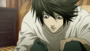 Death-Note-L-death-note-24603706-492-280