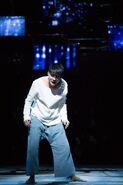 Musical Korean 2017 L