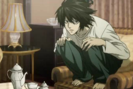 File:Death-Note-L-death-note-24603705-430-289.png