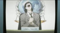 Lind L Tailor