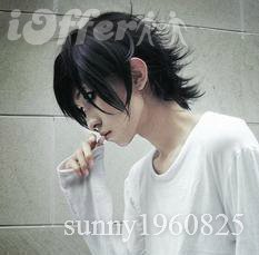 File:Costume-wig-party-death-note-l-short-cosplay-black-wigs-aac4.jpg