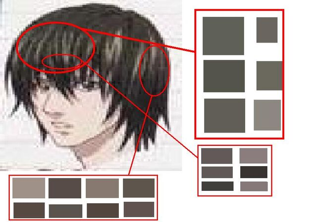 File:Matt's Hair (Large Pixel Chart).jpg