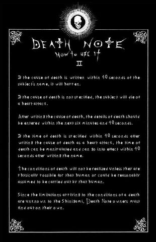 File:Deathnote-rules 2.jpg