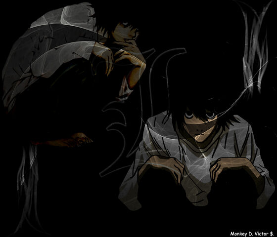 File:Death Note 4 - Monkey D. Victor $..jpg