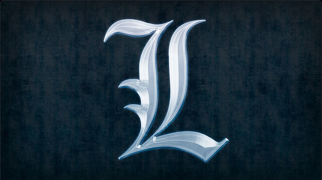 File:Death Note the Escape 01.jpg