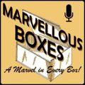 Marvellous-boxes