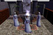 SistersOfStPenelope