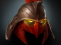 Helm of the Dominator