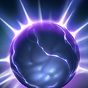 Ion Shell icon