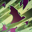 Crypt Swarm icon