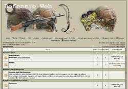 Forumscreenshot.JPG