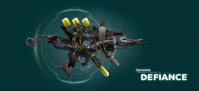 File:Defiance BonusLG.jpg