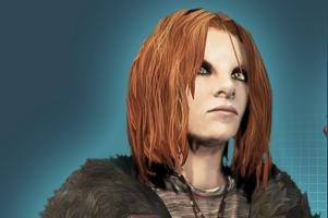 File:Irisa (Game).jpg