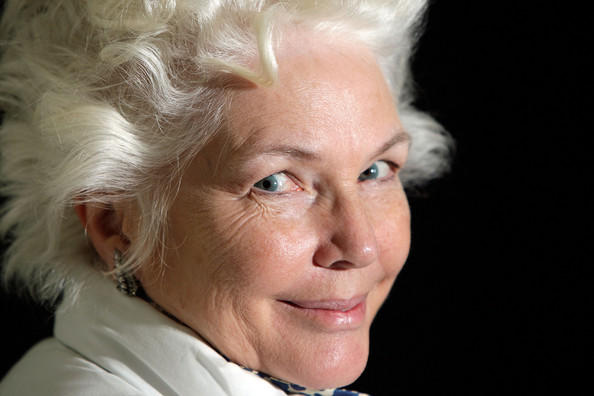 fionnula flanagan pronunciationfionnula flanagan young, fionnula flanagan movies, fionnula flanagan star trek, fionnula flanagan lost, fionnula flanagan husband, fionnula flanagan actress, fionnula flanagan biography, fionnula flanagan photos, fionnula flanagan net worth, fionnula flanagan pronunciation, fionnula flanagan how the west was won, fionnula flanagan ulysses, fionnula flanagan movies and tv shows, fionnula flanagan 2015, fionnula flanagan filmography, fionnula flanagan columbo, fionnula flanagan interview