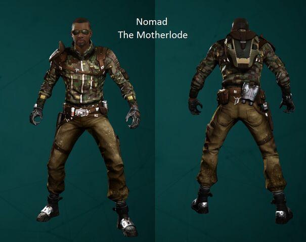 File:Nomadm.jpg