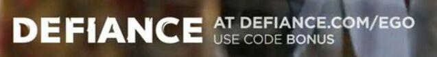 File:Defiance EGO Rating on TV.jpg