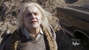 Defiance-1.06-brothers-in-arms-madis