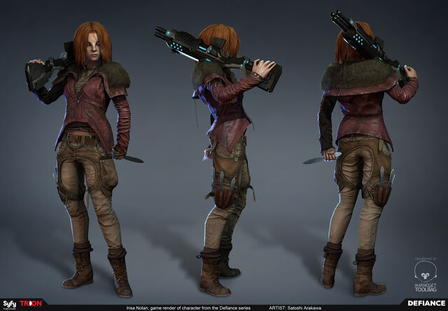 File:Irisa In Game.jpg