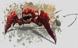 Hellbug