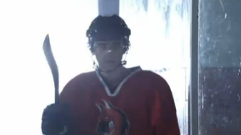 File:Cam playing hockey woo.PNG