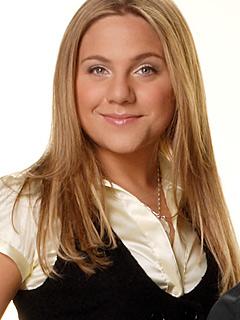 File:Paige S6.jpg