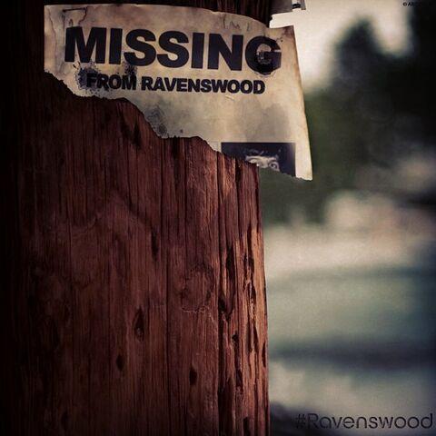 File:Ravenswood03.jpg